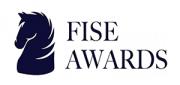 fise-awards